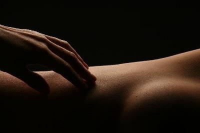 erotik massage tantra tantra massage houten